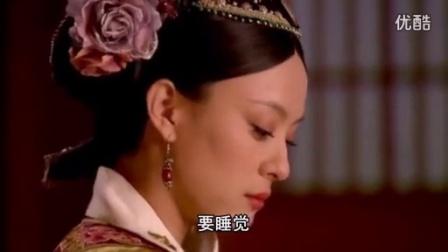"""《偶像来了》结局 上海站 何炅赵丽颖 """"真刀真枪""""热吻fcu云中歌"""