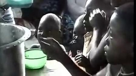 beyond伊犁之旅微信公众号:秀茂坪视频-播单:频道非洲老图片
