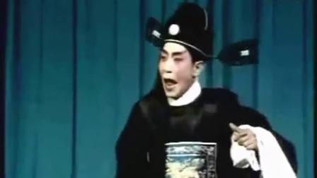 秦腔《悔路》表演;任哲中(全折·1980年录制)