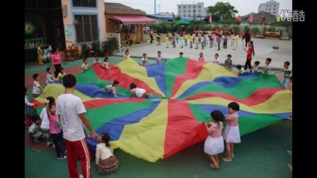 abc幼儿园 - 专辑 - 优酷视频