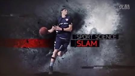 Zach LaVine Dunk - ESPN Sports Science _ HD