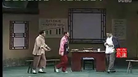 评剧大全-评剧全剧-小女婿[高清]_flv