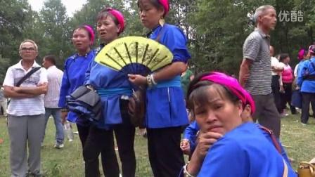 天柱县高酿自拍视频侗歌演唱-中学-3023教师雅木林视频图片