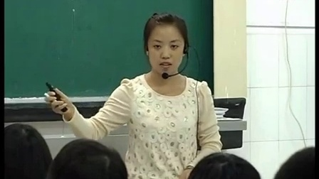 初中思想品德《法律保障着我们的生活》教学视频,2013年济南市初中思想品德优质课展评与观摩