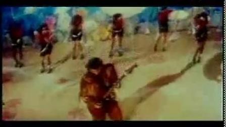 印度电影难断丝丝情歌舞 uzulmas  rixta