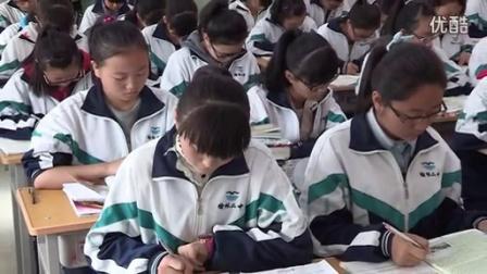 2015年第八届全国中小学互动课堂教学实践观摩活动