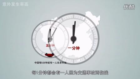 保险产品介绍 飞碟说 壹读风格 病毒视频