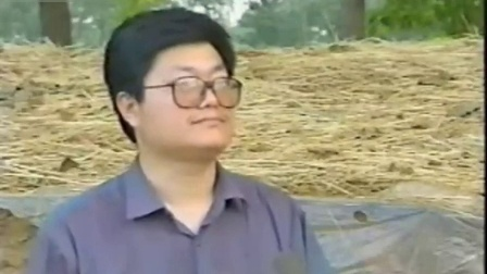 半地下灵芝栽培种植之灵芝段木栽培新立体高产栽培技�c,食用菌shiyongjun