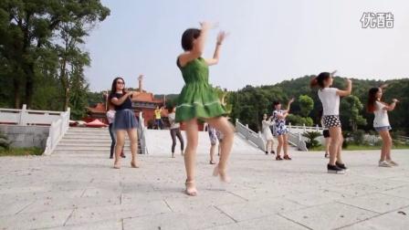 湖南石门县《小咖啡》高清版视频入门苹果图片