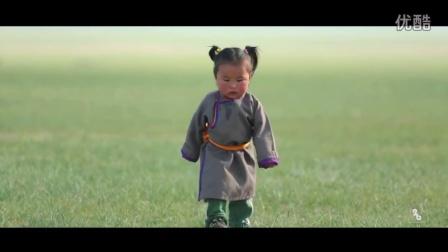 蒙古歌曲B.Bold Chuluunchimeg - Bayarlaj yavna uu eejee