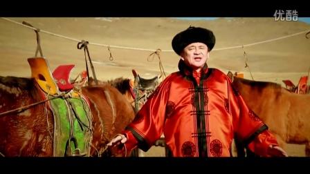 蒙古歌曲Batbayar Yeguzer heer