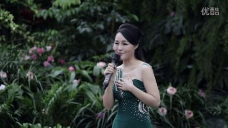 林欣电话婚礼主持视频,婚礼女主持,成都婚礼主持,最好的主持,浪漫婚礼图片