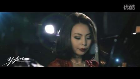 蒙古歌曲Bayartsetseg B., Ganbaatar T. - Hair huvirahgui