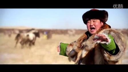 蒙古歌曲Tormandah - Amgalan hongor hamt. Batbayar