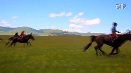 蒙古歌曲Batbayar - Gurvan huren