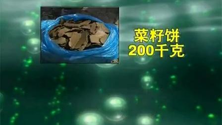 创富养殖不出苗的双孢菇之双孢菇大棚生产模式_1_1食用菌shiyongjun
