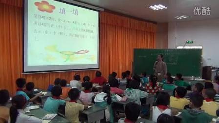"""2013年""""三亚、保亭、乐东""""市县区域协同研修现场教学展示活动"""