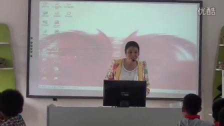 2013-2015年海南省保亭县初中信息技术协同研修展示课例