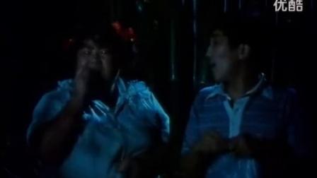 【喜剧】来的都是客【国产老电影】(1990)_标清