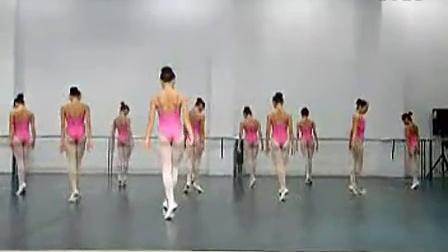 南方舞蹈学校 技巧展示_flv
