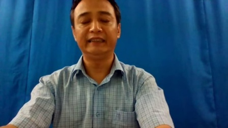 孔医师讲解站桩自愈帕金森 - 播单 - 优酷视频