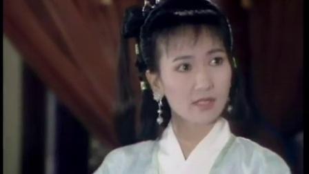 (莱州乐天)新白娘子视频08-电视剧-3023传奇穿越剧骑自行车图片