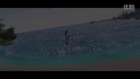 【游民星空】《天涯明月刀》韩国宣传片