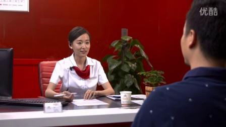 东风雪铁龙售后服务标准流程演示版