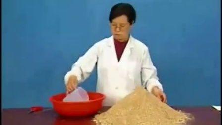 农业科技蘑菇液体菌种之蘑菇生产技�c,食用菌shiyongjun
