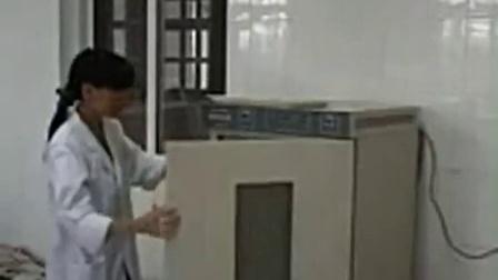 乡村故事应专菇种研究所_立体培育高产栽培技�v,食用菌shiyongjun