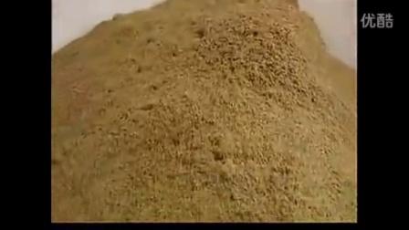农业创业项目食用菌栽培设备之食用菌栽培技术农板,食用菌shiyongjun