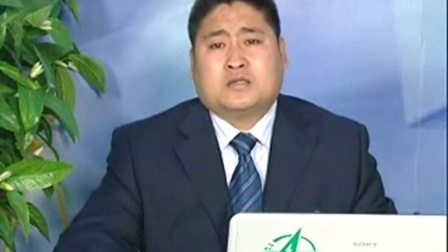 穷人如何创业滑子菇袋栽培立体种植高产栽培技�c,食用菌shiyongjun