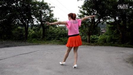点击观看红红广场舞 迷茫的爱视频
