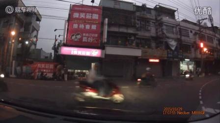 视频: 10_29長興路新興路口