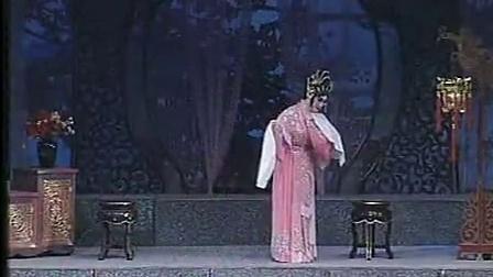 粤剧梁祝全剧