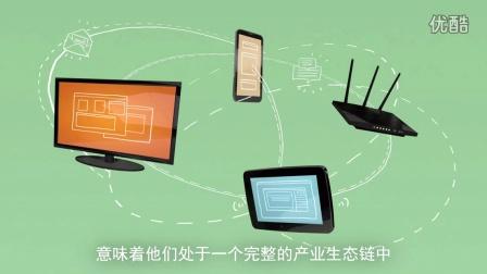 关于联发科技
