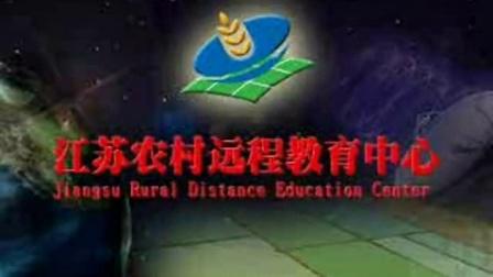 小本发家好项目高温蘑菇栽培_1之立体培育高产栽培技�v,食用菌shiyongjun