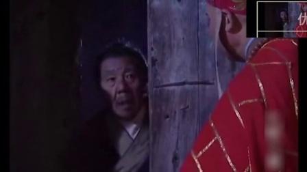 史上最不要脸的唐僧,给这神配音笑死了!
