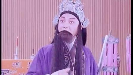 京剧借东风1976电影版  冯志孝