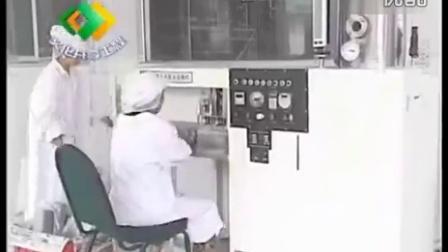 农业培育液体菇种技能食用菇液体菇种工厂化栽培标��,食用菌shiyongjun