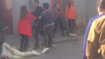 农村歌舞团 一丝 不挂 表演 3023视频 3023.co