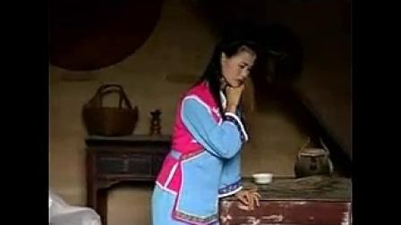 赣南地方采茶戏 . 讨饭妈第2集_标
