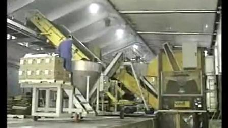 创业的故事荷兰箱式蘑菇工厂化立体高产培养栽培种植技�c,食用菌shiyongjun