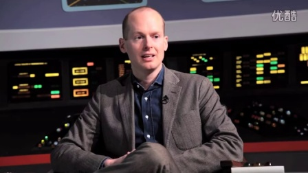 Bas Lansdorp, CEO of Mars One Project   To Colonize Mars