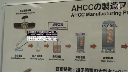 食用菌大型发酵罐液体菌种生产程序概观-国外食用菌技�c,食用菌shiyongjun