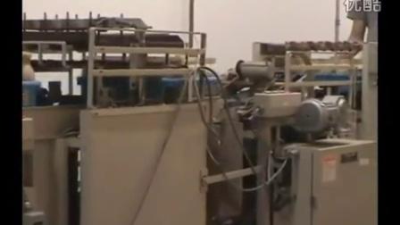 真姬菇工厂化生产流程国际自动化蕈菇生产qa食用菌shiyongjun
