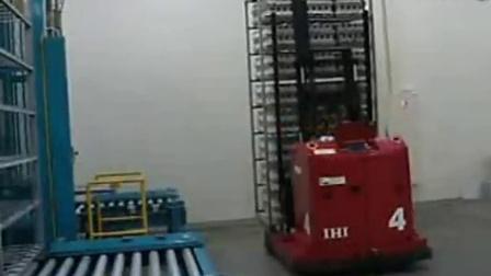 日本食用菌工业化生产车间现场食用菌shiyongjun
