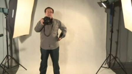 佳7d单反入门教程佳750d单反摄影技巧佳转经筒教学图片