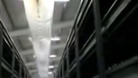 食用菌种植波兰大型食用菌机器化工厂生产菇场参�,食用菌shiyongjun