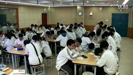 高中数学选修《数学归纳法》优课教学视频,湖北省,2014年部级优课入围视频